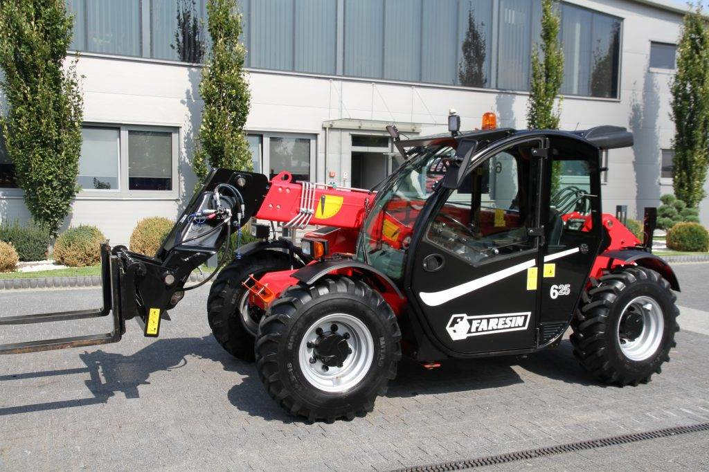 faresin-telescopic-handler-loader-fh-6-25a-new-400-mth-cover-image