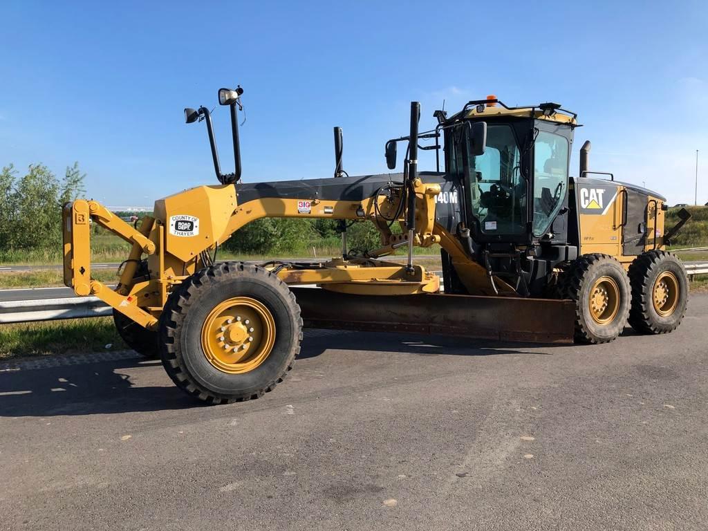2011-caterpillar-140m-348500-equipment-cover-image