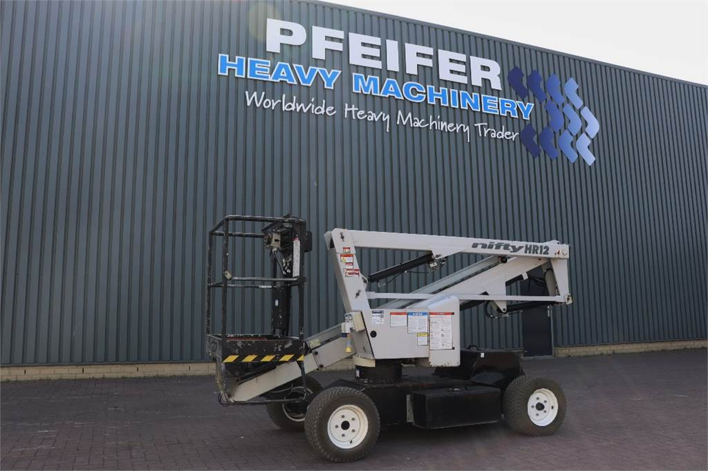 2014-niftylift-hr12nde-368796-equipment-cover-image