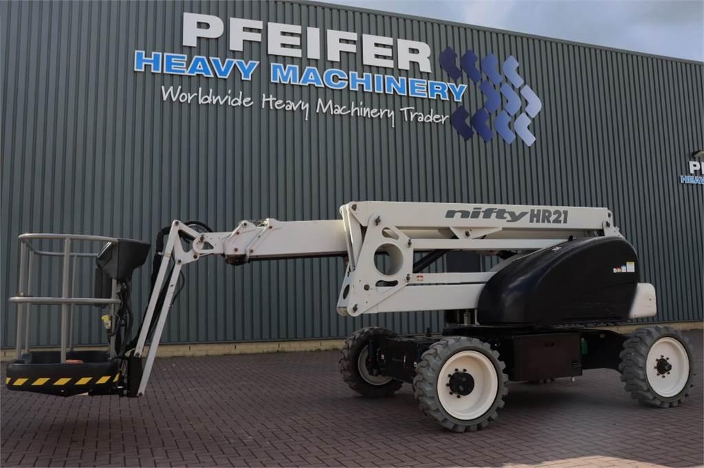 2013-niftylift-hr21de-367408-equipment-cover-image