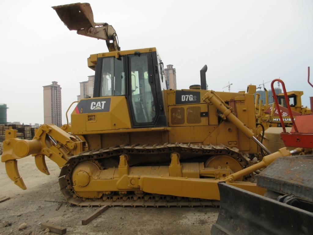2015-caterpillar-d7g-445325-equipment-cover-image