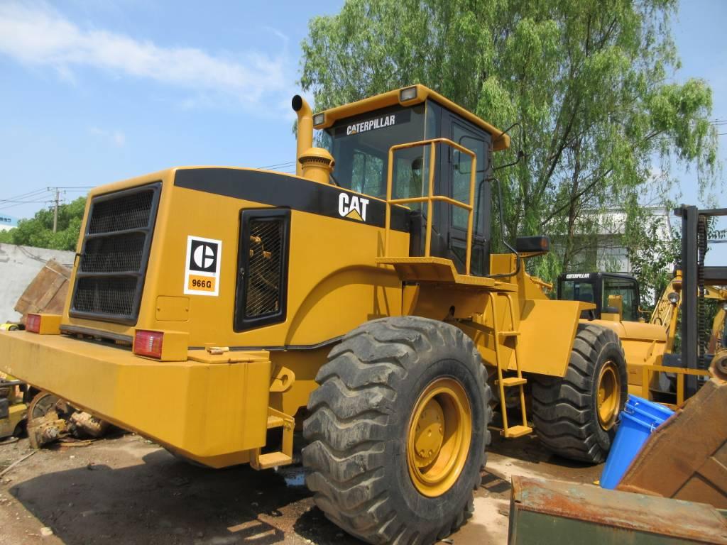 2017-caterpillar-966g-445484-equipment-cover-image