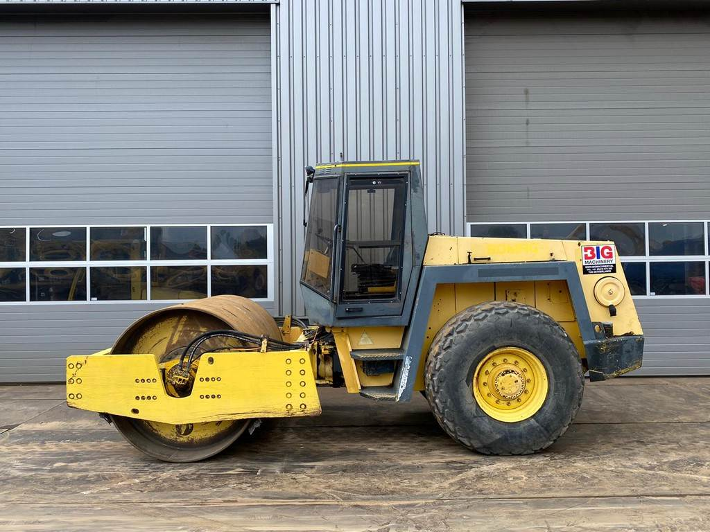 1993-bomag-bw214d-equipment-cover-image