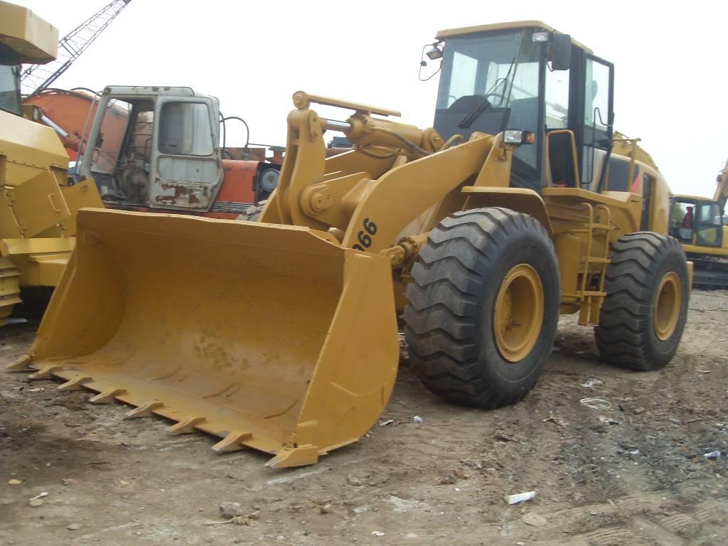 2016-caterpillar-966e-445477-equipment-cover-image