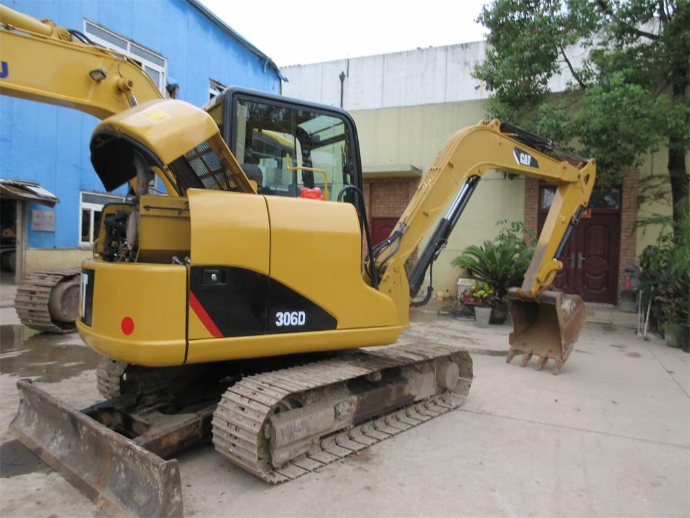 2016-caterpillar-306d-445335-equipment-cover-image