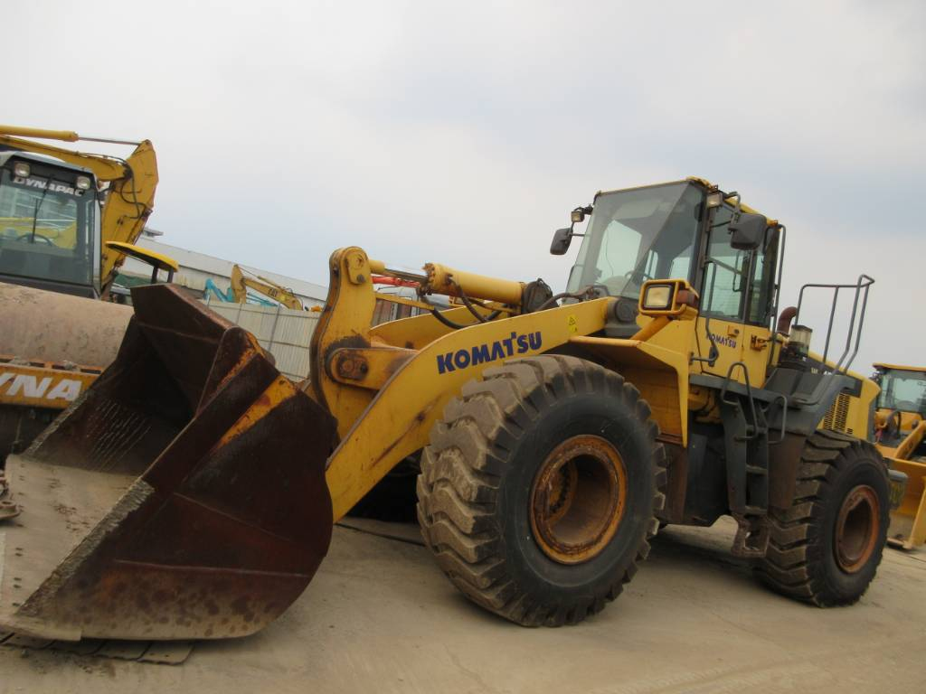 2015-komatsu-wa470-445494-equipment-cover-image