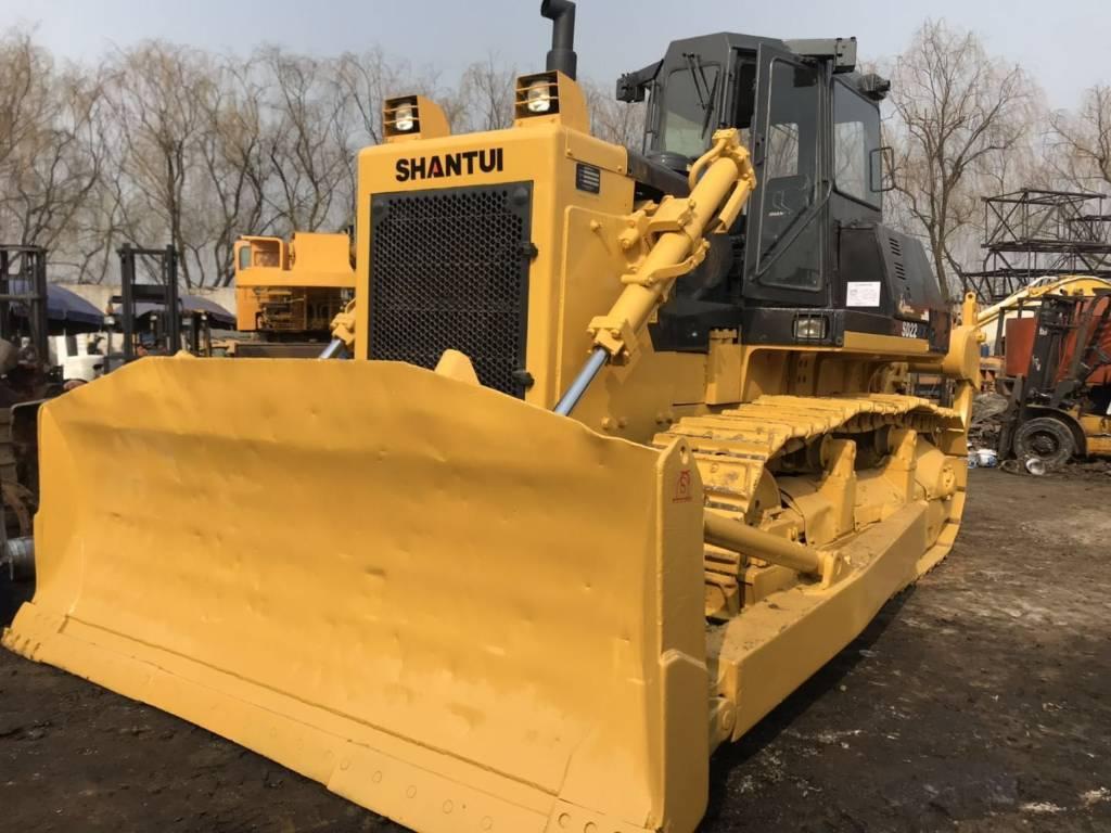 2017-shantui-sd22-445333-equipment-cover-image
