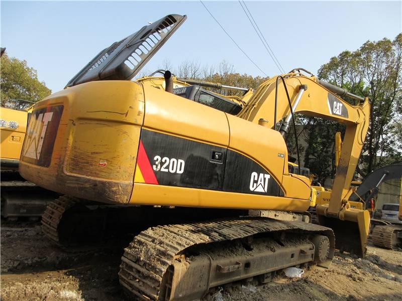 2014-caterpillar-320d-445353-equipment-cover-image
