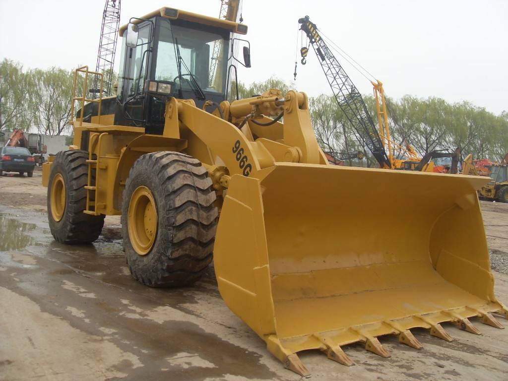 2019-caterpillar-966g-445481-equipment-cover-image