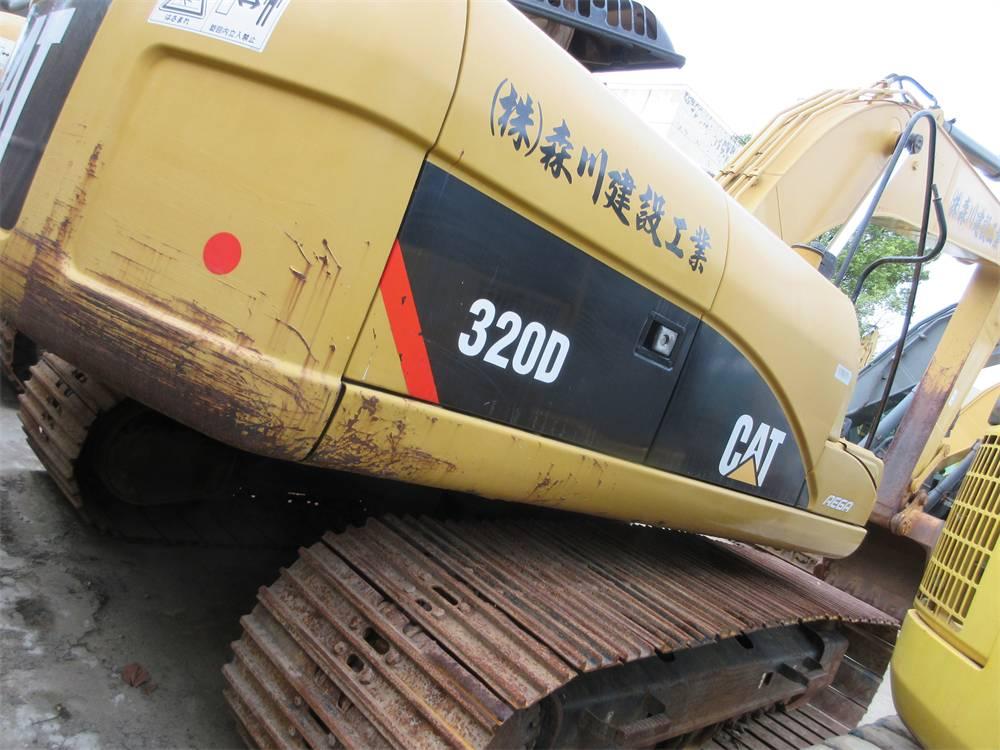 2015-caterpillar-320d-445352-equipment-cover-image