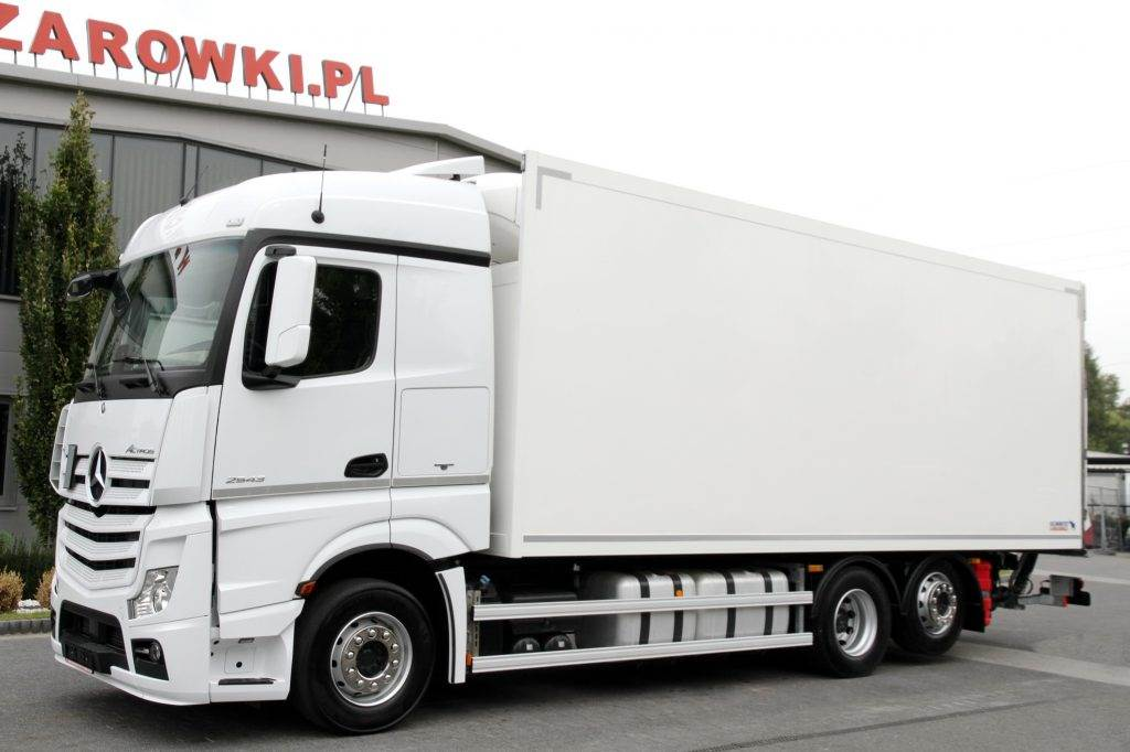 2015-mercedes-benz-refrigerator-6x2-actros-2543-thermoking-t-800-r-do-cover-image