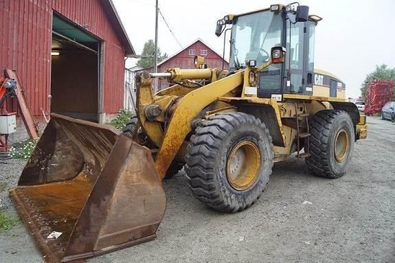 1998-caterpillar-938g-hjullaster-equipment-cover-image