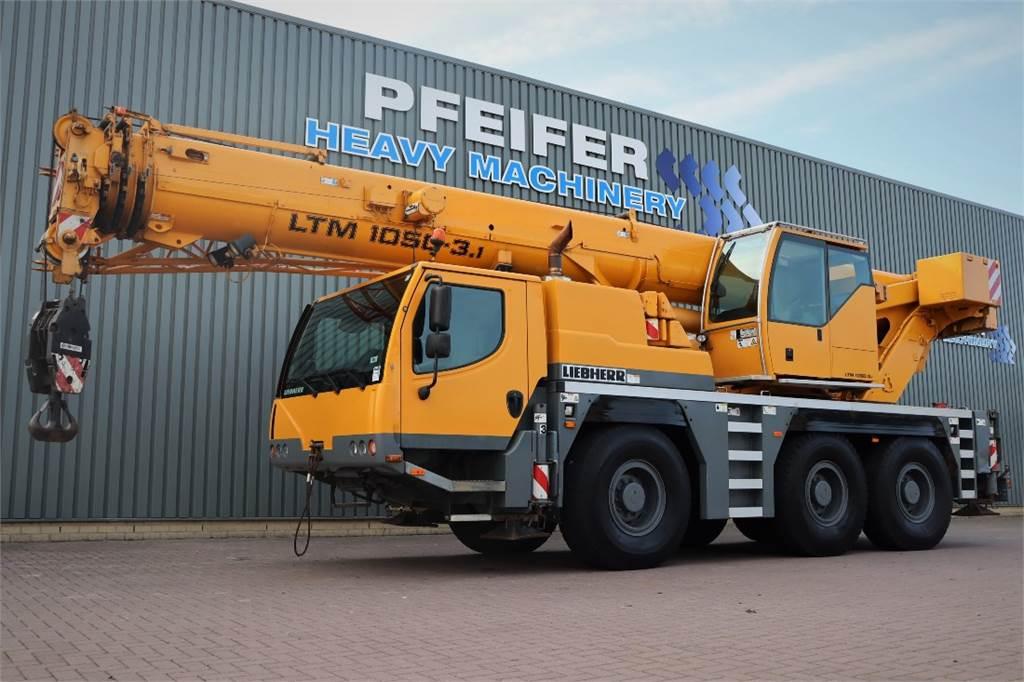 2008-liebherr-ltm1050-3-1-446602-equipment-cover-image