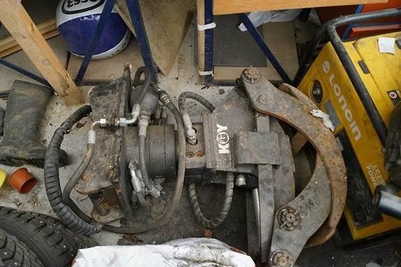 other-klype-med-rototilt-equipment-cover-image
