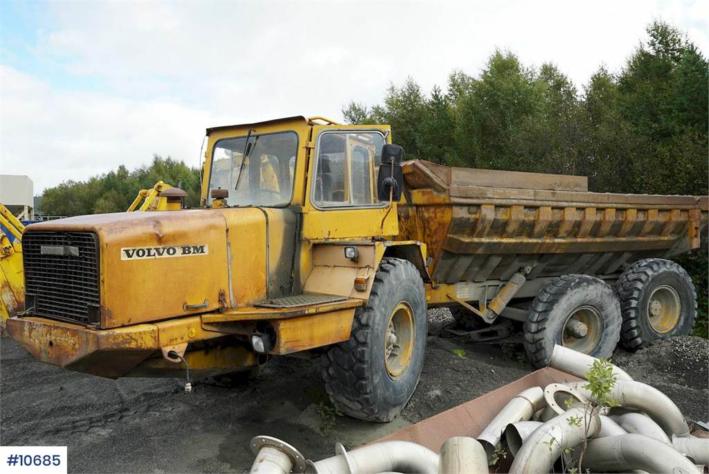 1978-volvo-dr860-dumper-equipment-cover-image