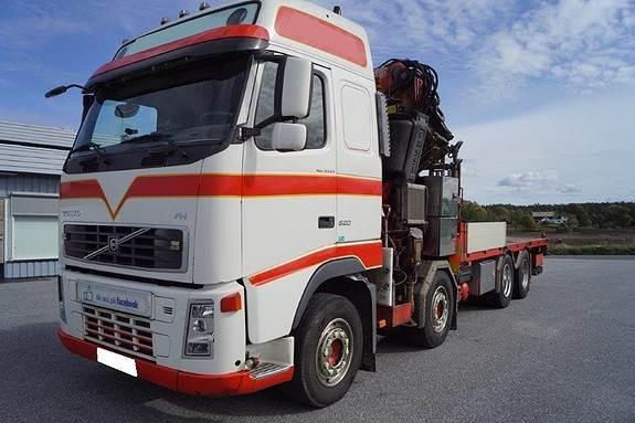 volvo-fh520-8x2-m-fassi-60t-m-cover-image