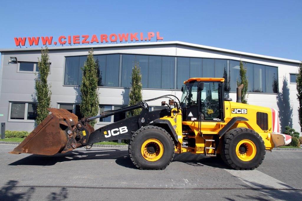 2012-jcb-wheel-loader-22-7-t-457-ht-t4-cover-image