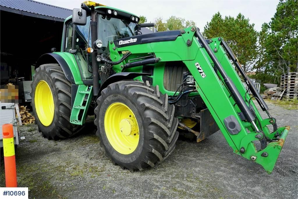 2011-john-deere-7530-449079-equipment-cover-image