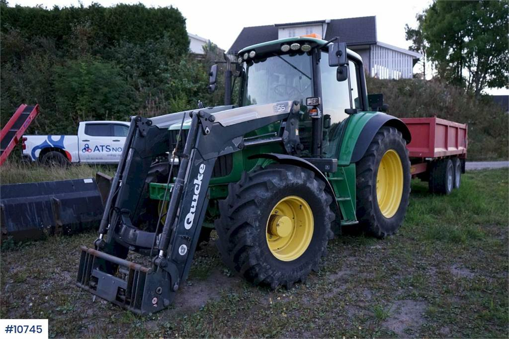 2005-john-deere-6420s-equipment-cover-image