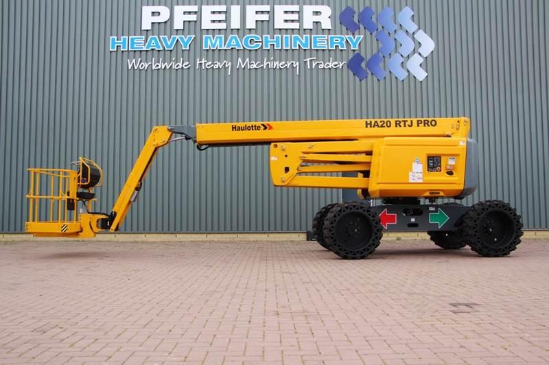 2018-haulotte-ha20rtjpro-new-unused-20-6-m-working-height-al-7873-cover-image