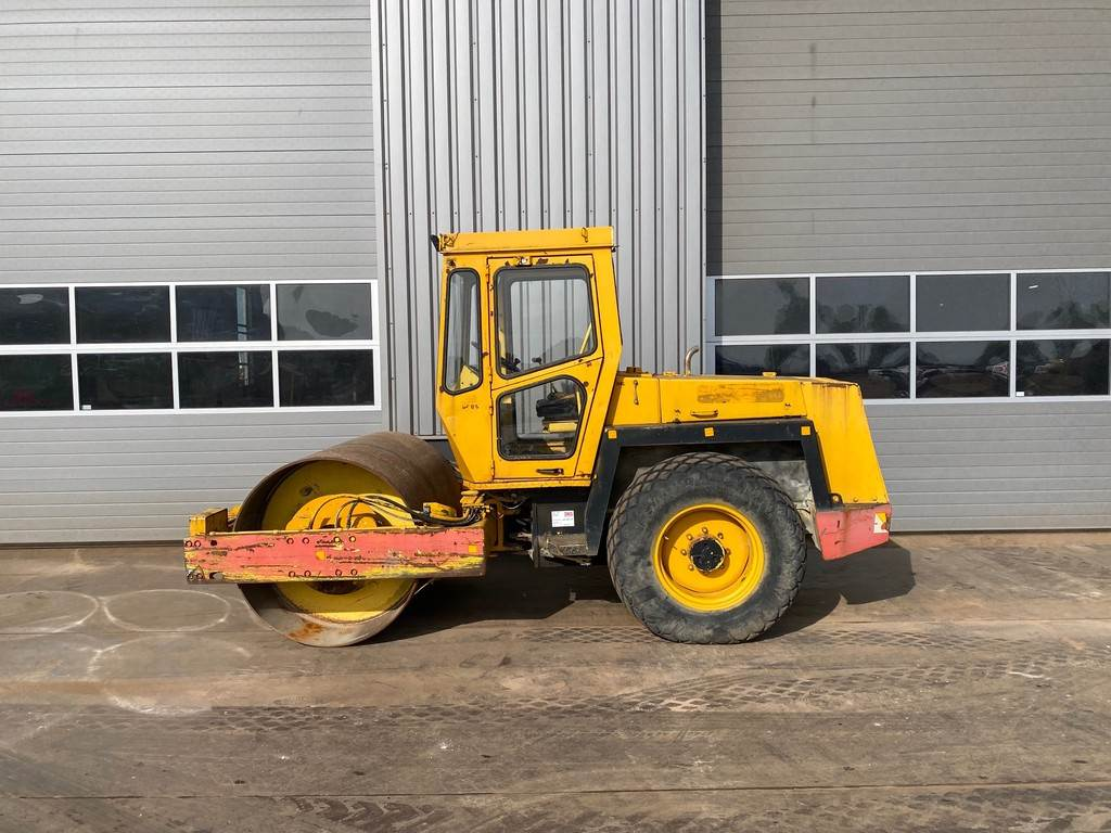1989-bomag-bw172-equipment-cover-image