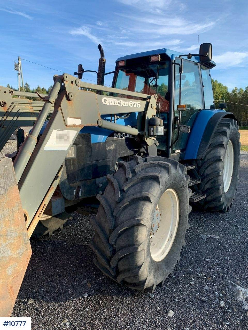 1999-new-holland-8260-4-equipment-cover-image
