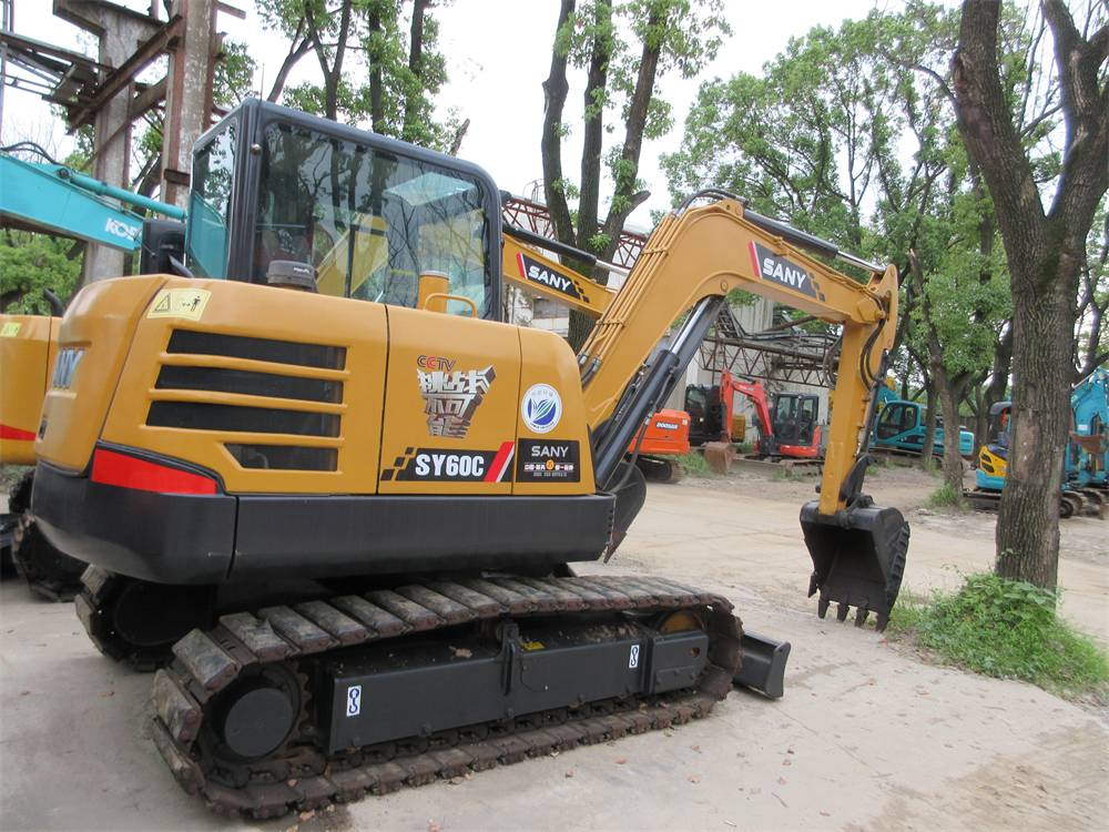 2019-sany-sy60c-equipment-cover-image