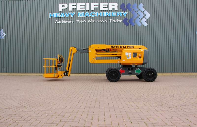 2018-haulotte-ha16rtjpro-new-unused-16-m-working-height-also-cover-image