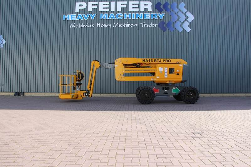 2018-haulotte-ha16rtjpro-new-unused-16-m-working-height-also-9241-cover-image