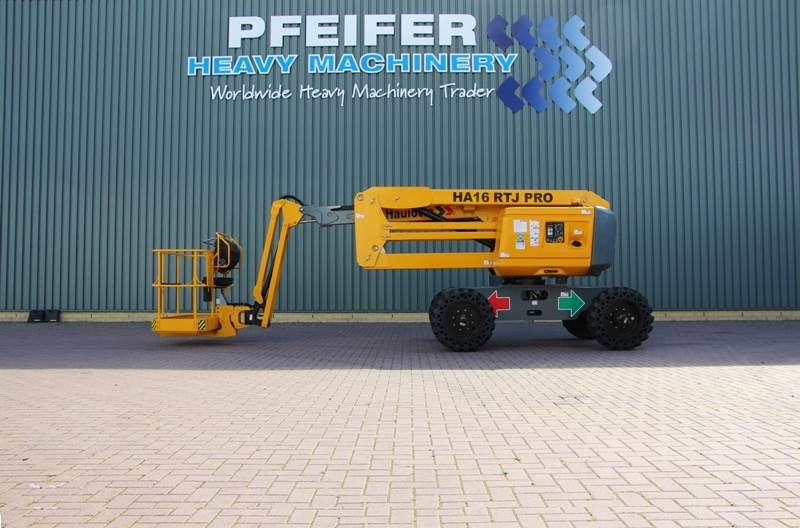 2018-haulotte-ha16rtjpro-new-unused-16-m-working-height-also-9240-cover-image