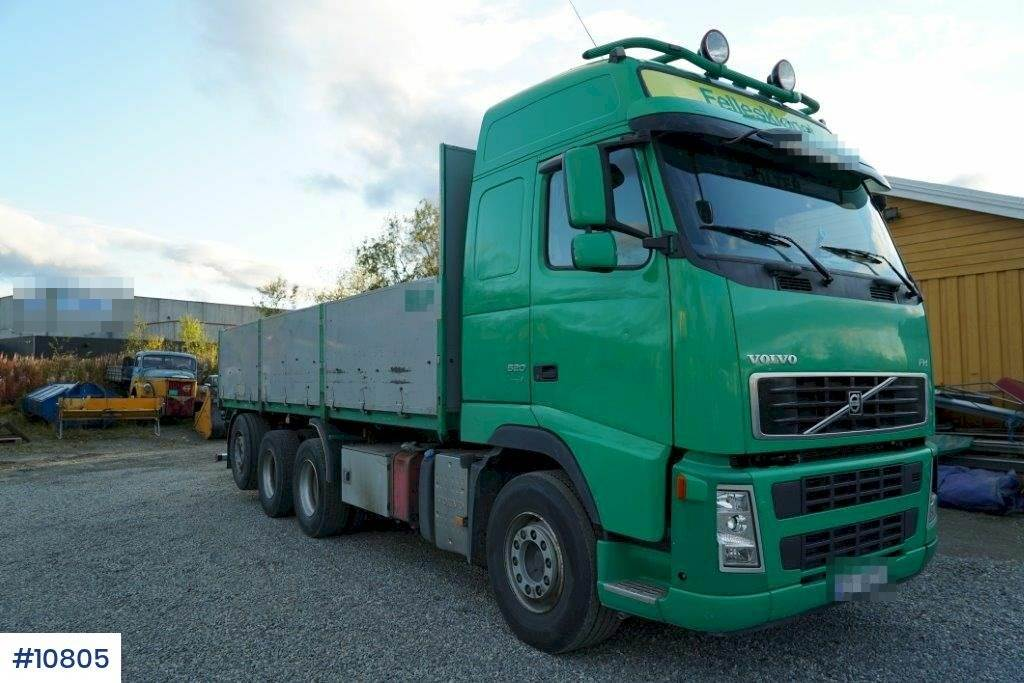 2008-volvo-fh520-455592-equipment-cover-image
