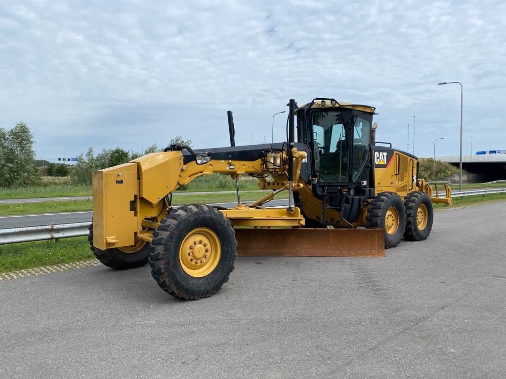 2010-caterpillar-140m-424332-equipment-cover-image