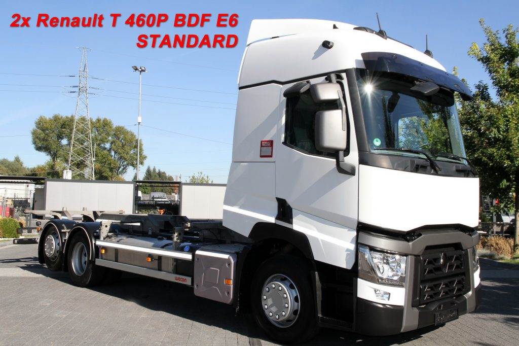 2017-renault-6x2-t-460-p-e6-bdf-chassis-9510-equipment-cover-image