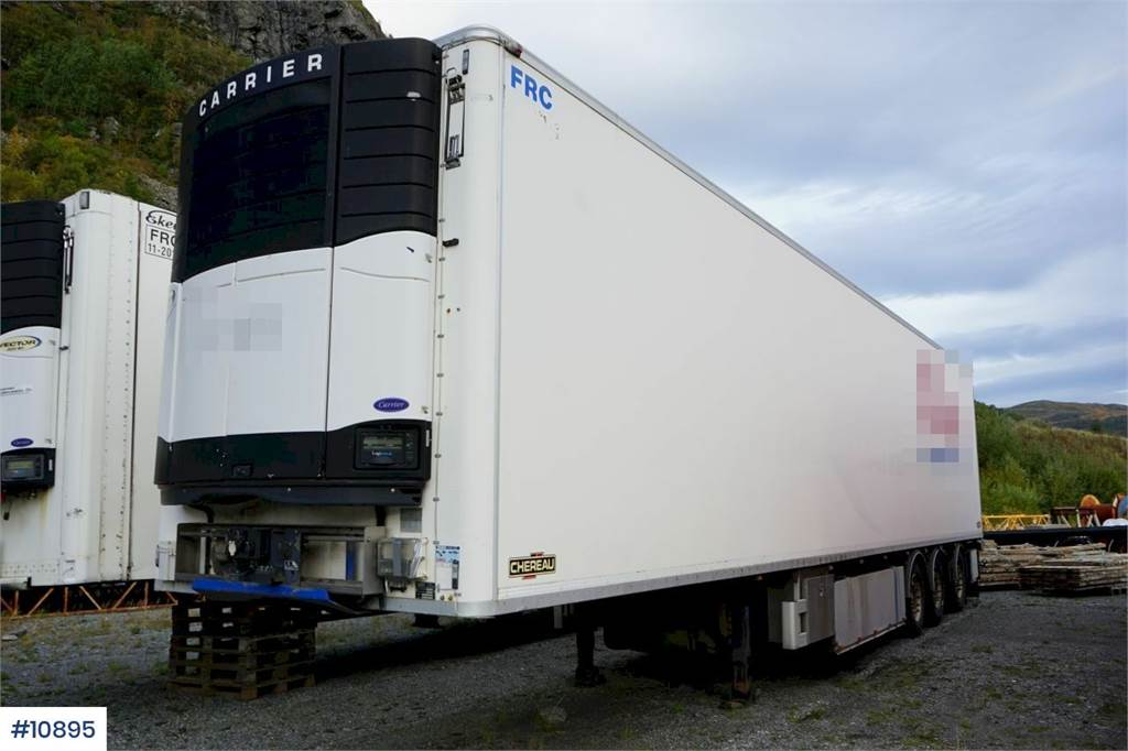 2008-chereau-others-457973-equipment-cover-image
