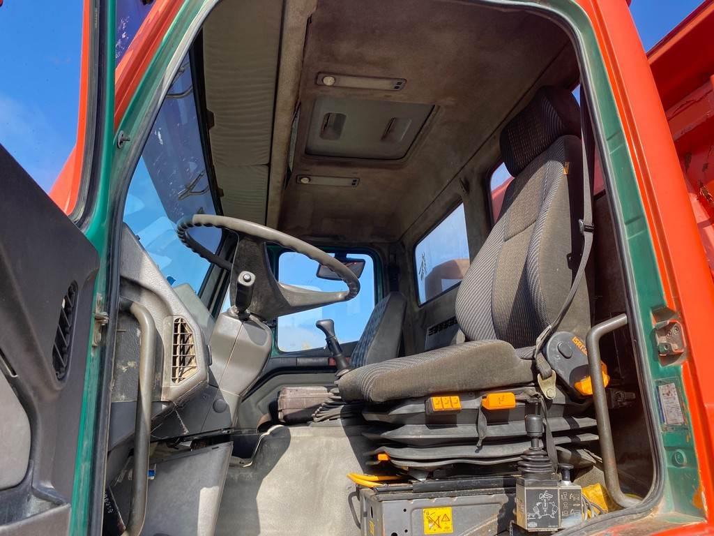 1992-mercedes-benz-sk-3535-19714083