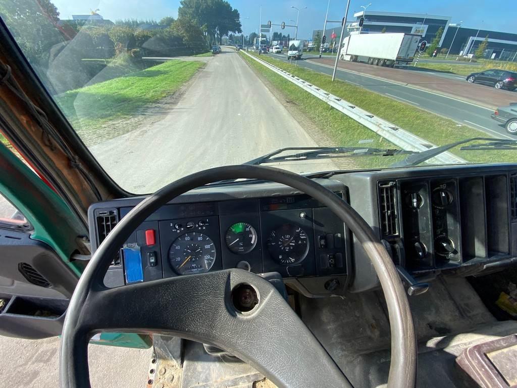 1992-mercedes-benz-sk-3535-19714085