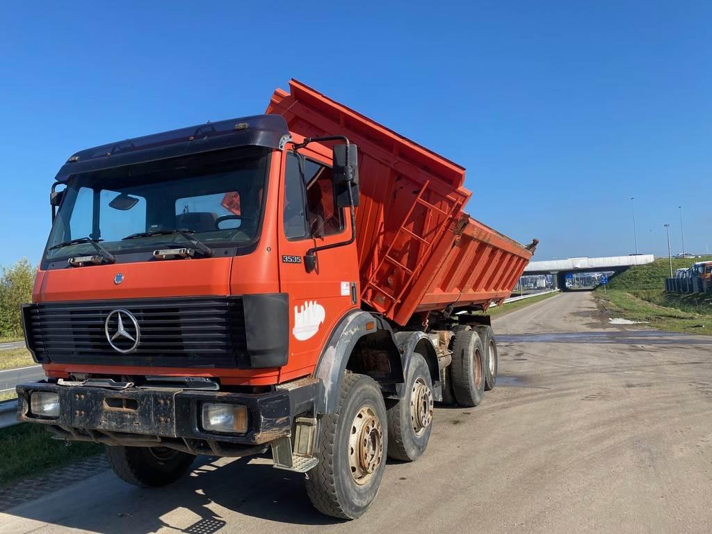 1992-mercedes-benz-sk-3535-19714072