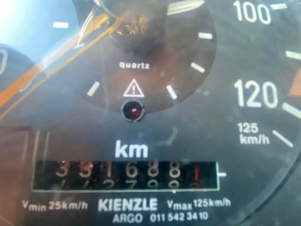 1992-mercedes-benz-sk-3535-19714084