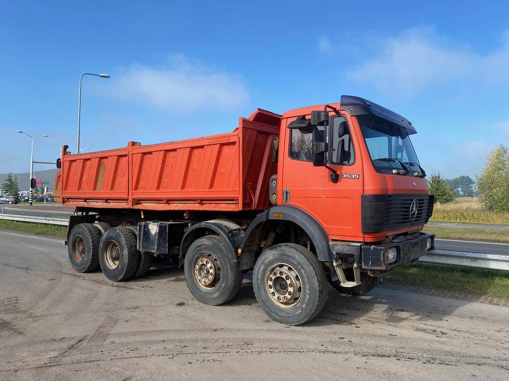1992-mercedes-benz-sk-3535-19714068