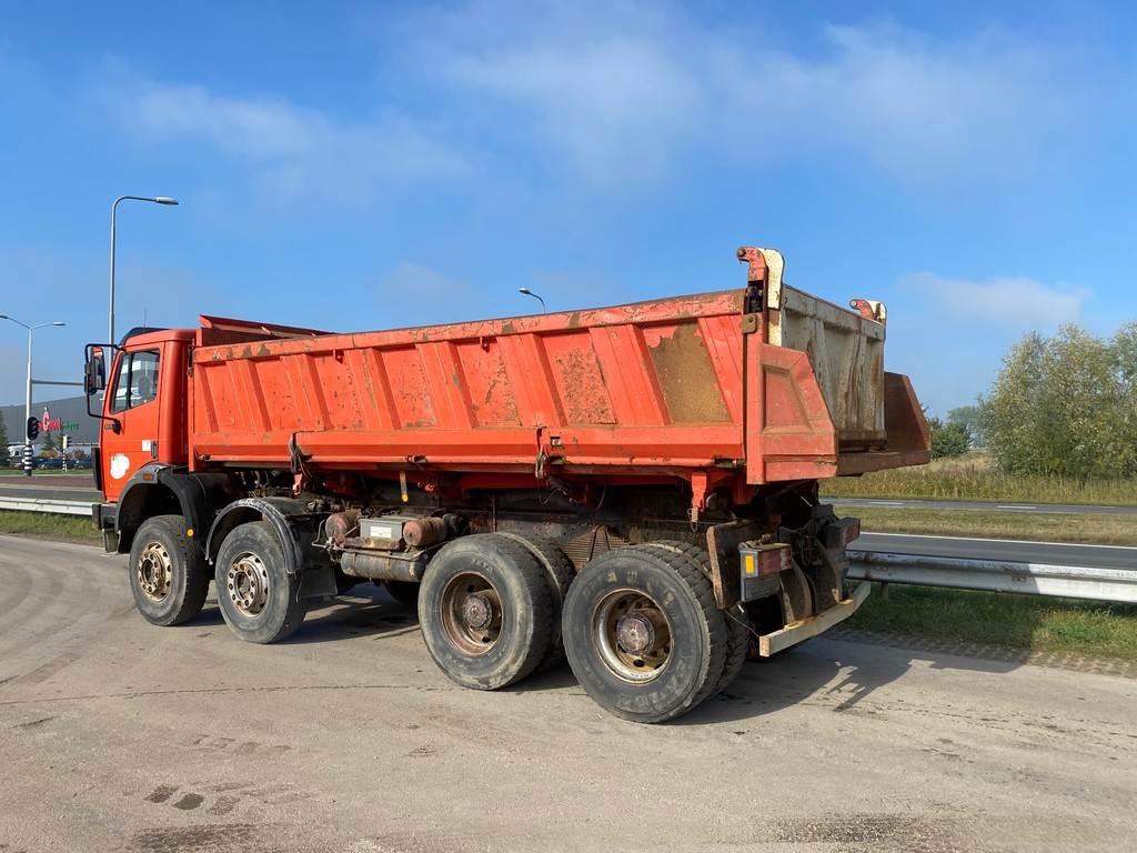 1992-mercedes-benz-sk-3535-19714064