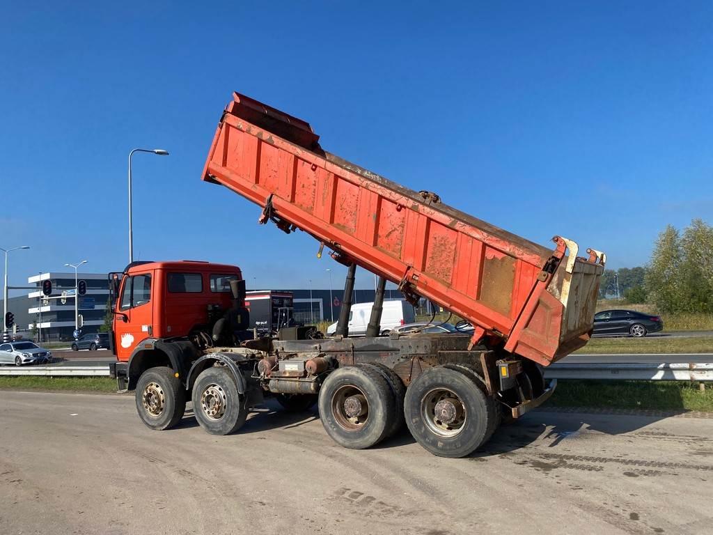 1992-mercedes-benz-sk-3535-19714071