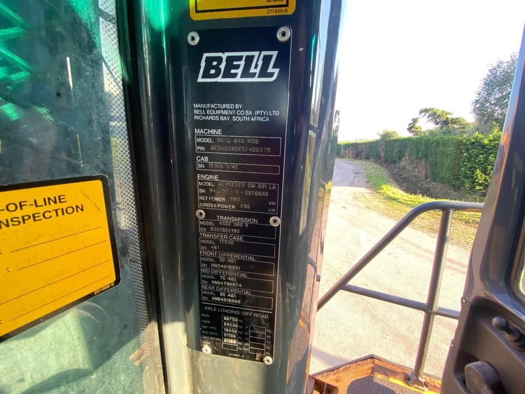 2015-bell-b35d-458305-19714157
