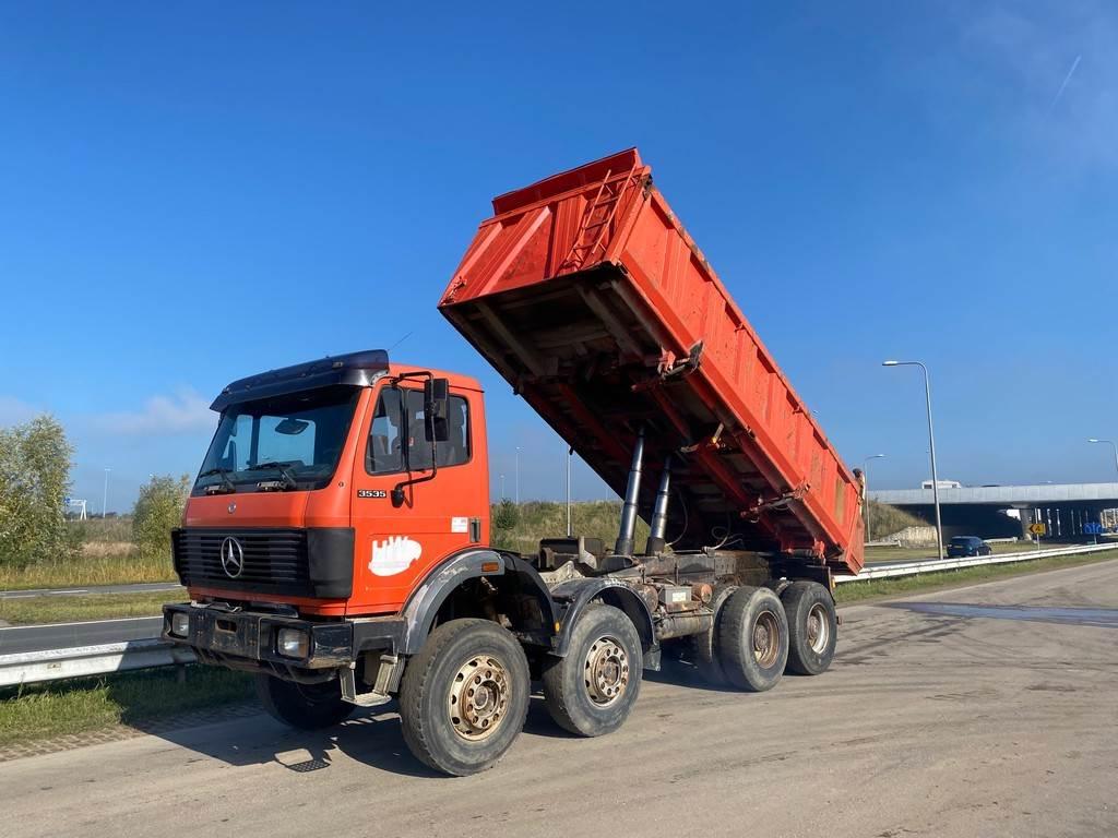 1992-mercedes-benz-sk-3535-19714069