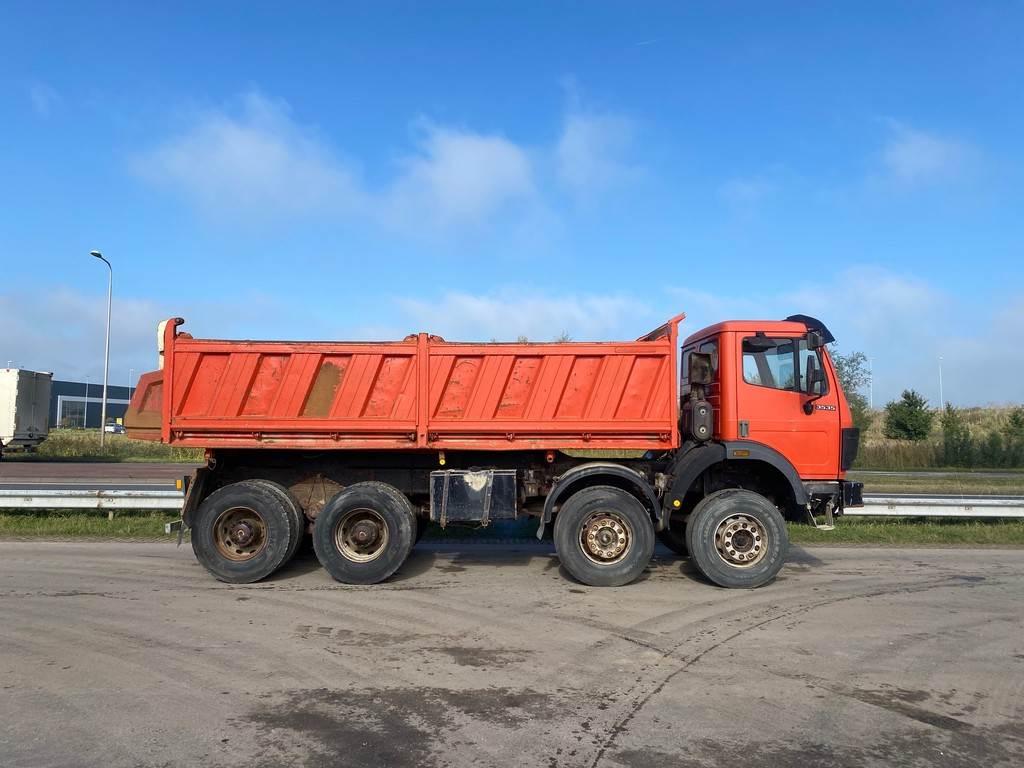 1992-mercedes-benz-sk-3535-19714067