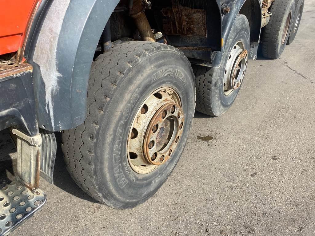 1992-mercedes-benz-sk-3535-19714077