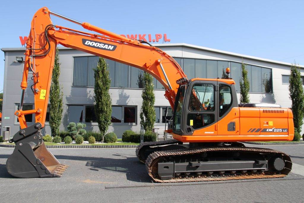 2014-doosan-crawler-excavator-21-5-t-dx225lc-9627-cover-image