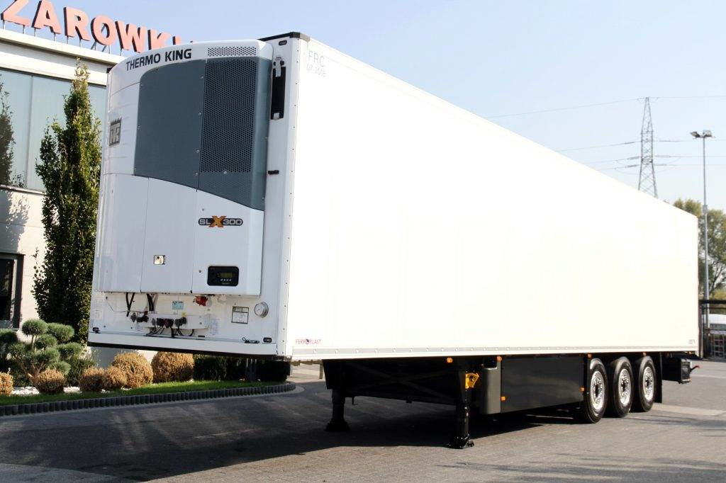 2013-schmitz-refrigerator-semi-trailer-sko24-thermoking-slx300-equipment-cover-image
