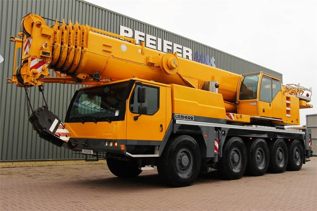 2008-liebherr-ltm1100-5-2-50160-equipment-cover-image