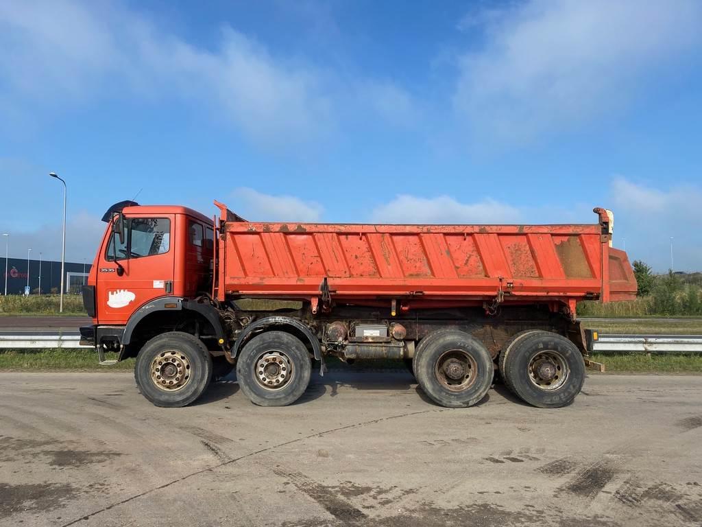 1992-mercedes-benz-sk-3535-19739066
