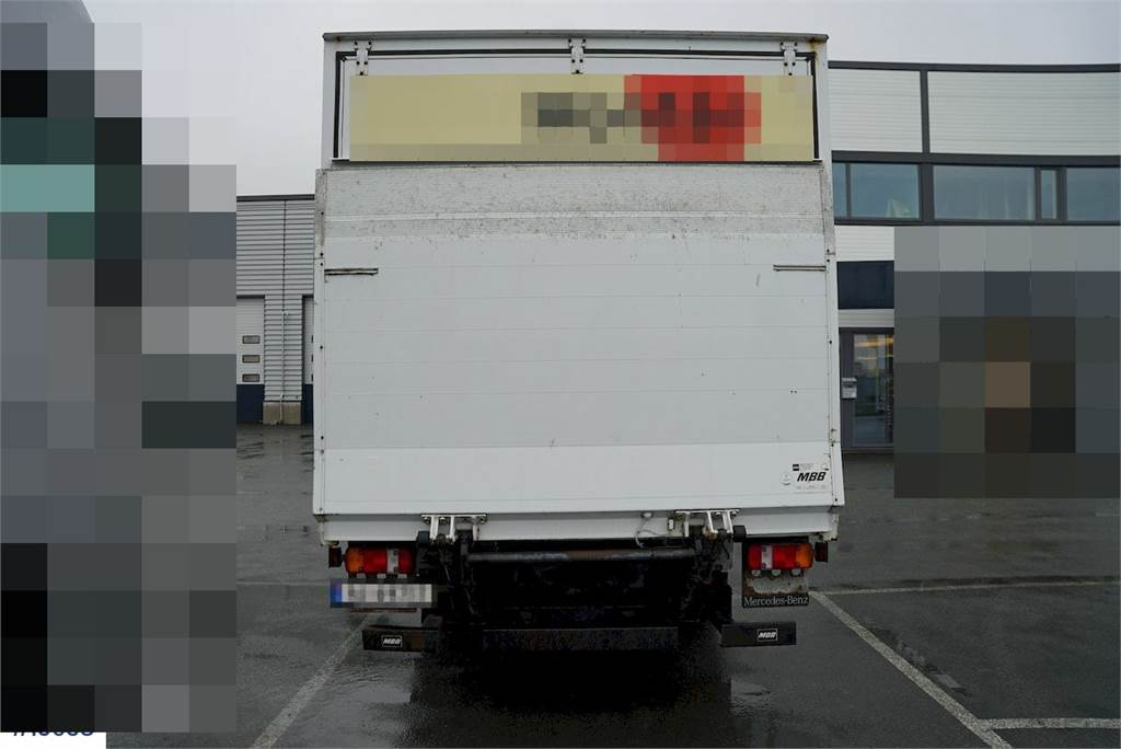 2006-mercedes-benz-815-459956-19747755